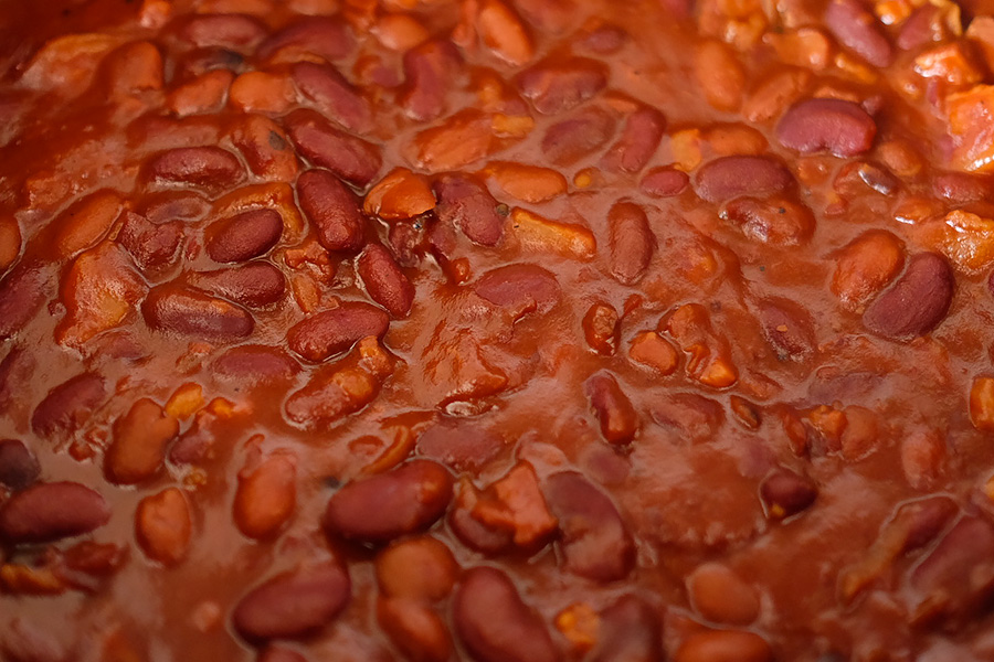 baked_beans_05