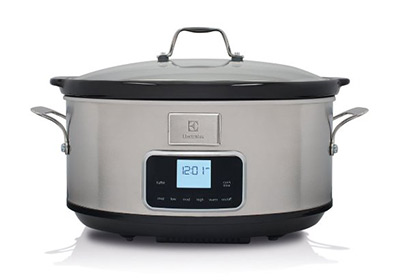 Slow Cooker Black Friday - Electrolux ESC7400