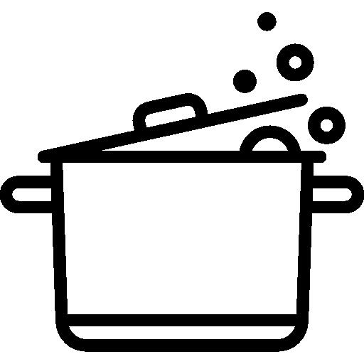 perché comprare una slow cooker