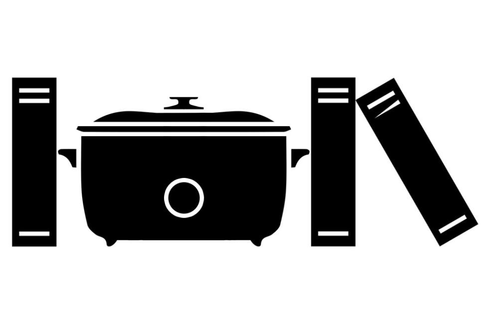 libri per Slow Cooker