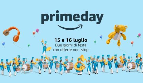 Slow Cooker Prime Day 2019 offerte su Amazon